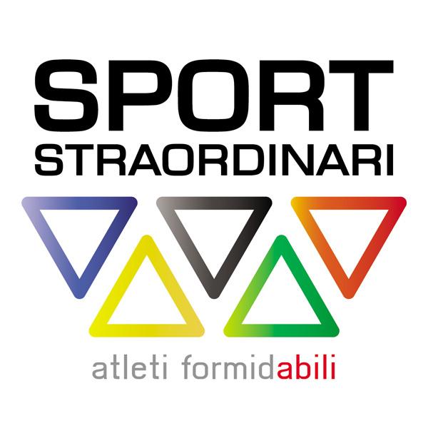 Sport Straordinari - Brand Image