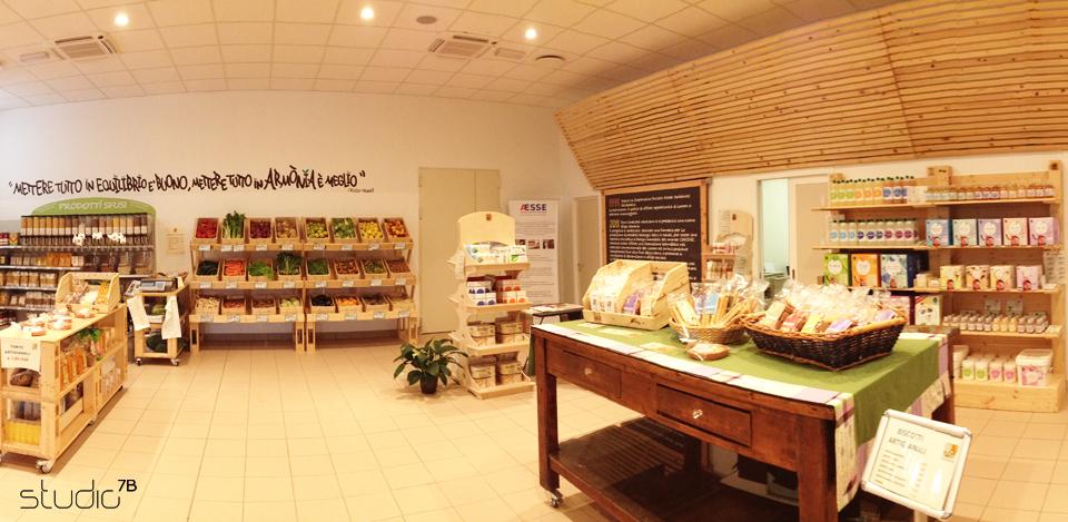 Negozi mobili brescia with negozi mobili brescia mobili for Arredamento negozi brescia