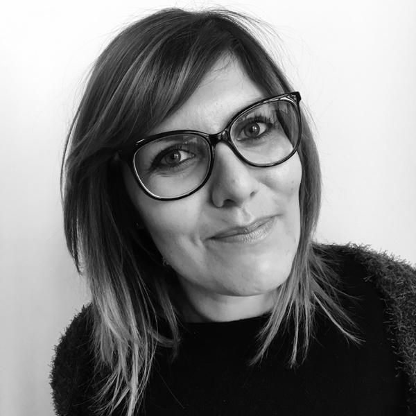 Eliana Valenti