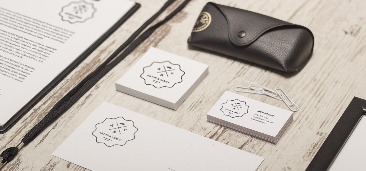 Studio7b - Graphic Design