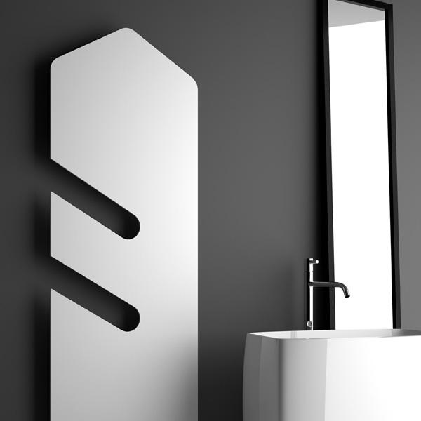 goa_radiatore_termoarredo_design_hotech_giovanni_tomasini_studio7b_3