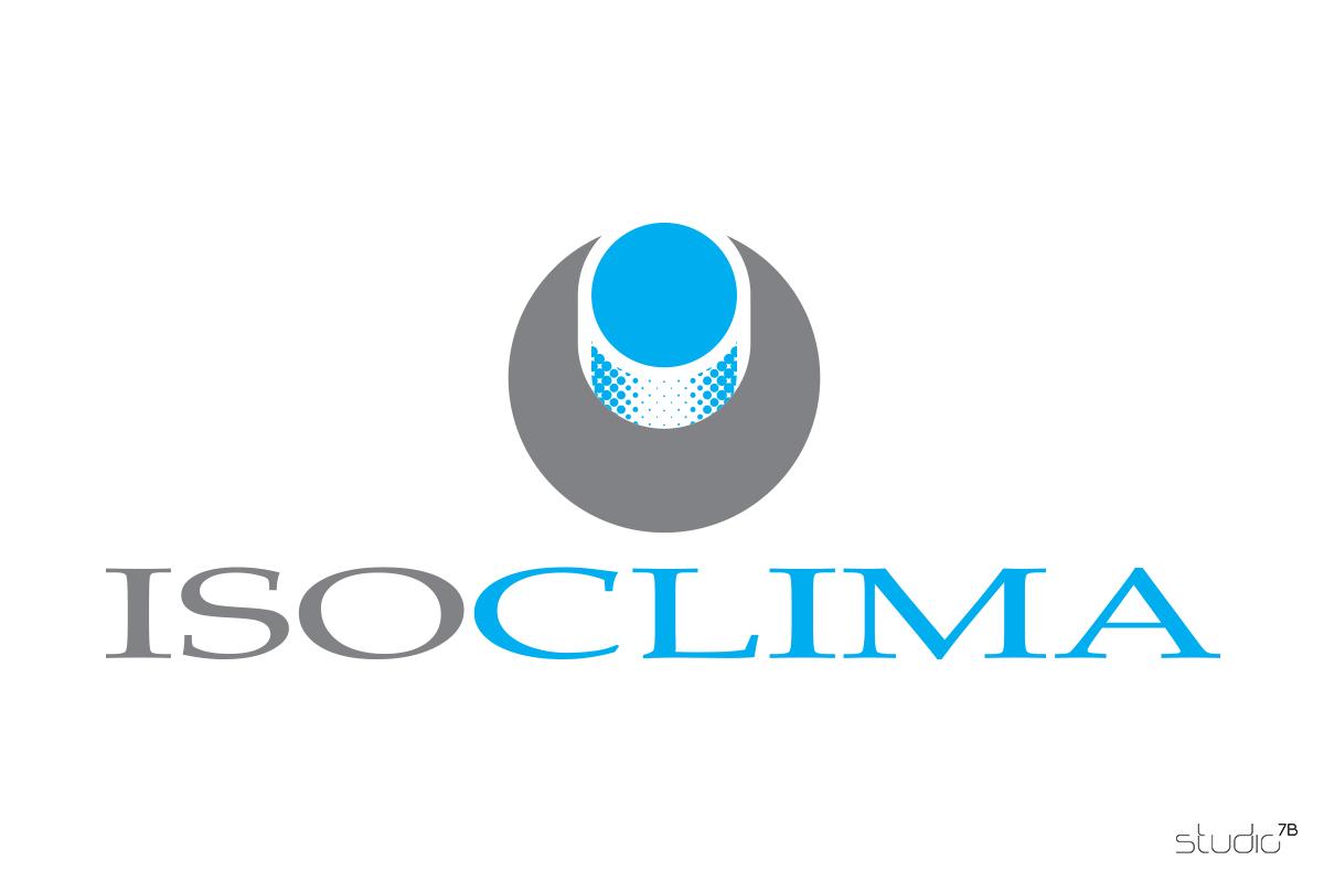 isoclima_tubi_in_rame_isolati__logo_design_brand_brescia_studio7b_giovanni_tomasini_1