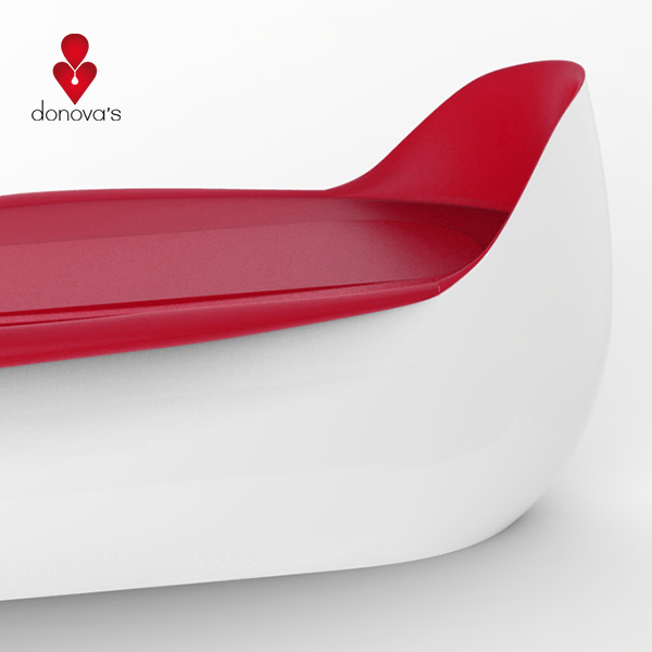 desire_culla_dell_amore_design_giovanni_tomasini_studio7b_0