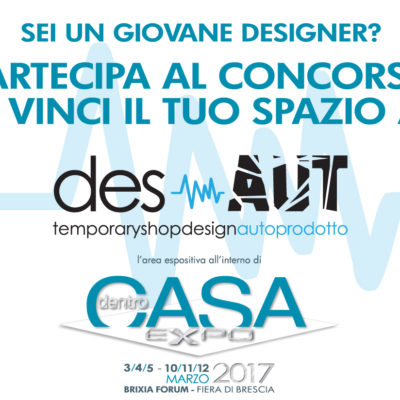 dentrocasa_expo_2017_desaut_fiera_design_contest