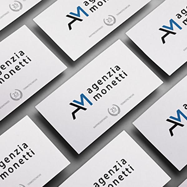 logo_design_brand_studio7b_brescia_agenzia_monetti
